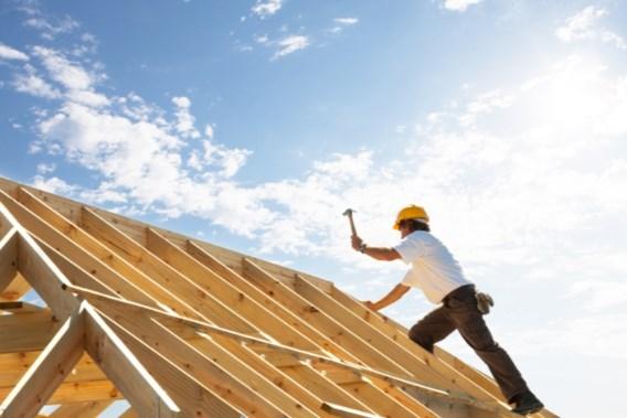 Is de bouwsector iets voor jou?