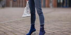 Nektapijt vs. skinny jeans
