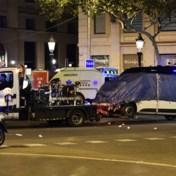 Tot 53 jaar voor jihadisten achter terreur in Spanje