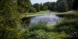 Vlaams Parlement organiseert 11 juli-viering in plantentuin Meise