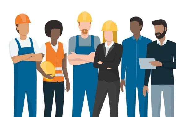Toon (en ontwikkel) je technisch talent op de virtuele jobbeurs voor Techniek & Engineering