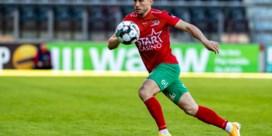 Hjulsager verkiest Gent boven Anderlecht