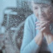 Hebben mensen meer last van chronische pijn bij regenachtig weer?