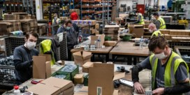 'Opnieuw in België produceren geeft gewoon ook een goed gevoel'