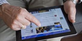 Test Aankoop laat rechtszaak tegen Facebook vallen