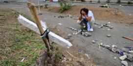 Al dertien doden bij protest in Colombia, VN wil onderzoek