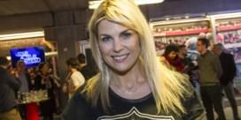Tanja Dexters doorverwezen naar rechter voor handel in verdovende middelen