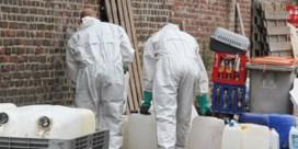 Anoniem drugs-meldpunt Limburg werkt voortaan ook digitaal