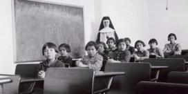 Stoffelijk overschot van 215 inheemse Canadese kinderen gevonden: 'We wisten dit al langer, nu is er bewijs'