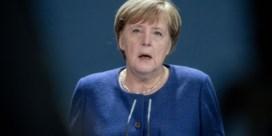 NSA bespioneerde Merkel en andere Europese politici met Deense hulp