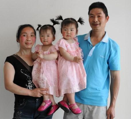 China wil meer kinderen, maar willen de Chinezen dat wel?