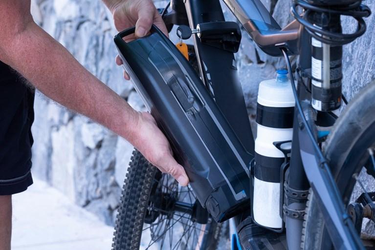 7 tips om je fietsbatterij lang gezond te houden