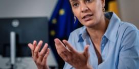 België doneert 4 miljoen vaccins aan Covax