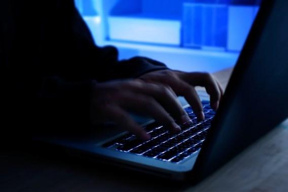 Wat zochten hackers bij Binnenlandse Zaken?