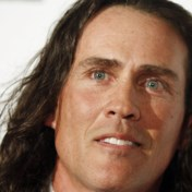 Tarzan-acteur Joe Lara wellicht omgekomen bij vliegtuigcrash
