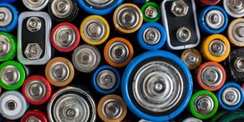 Zo ziet de batterij van de toekomst eruit
