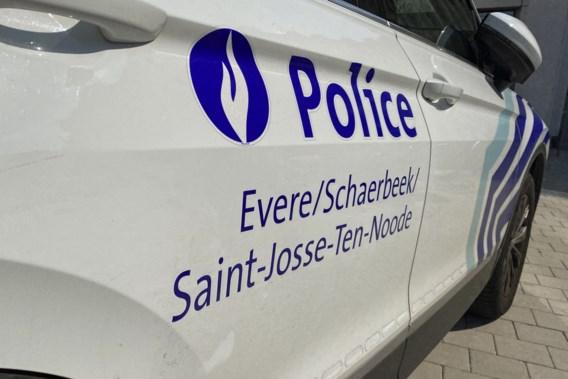 Verdachte opgepakt voor dodelijke steekpartij in Evere