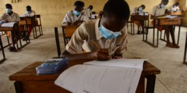 Opnieuw kinderen uit school in Nigeria ontvoerd