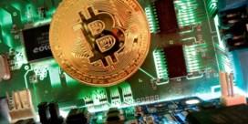 Iedereen wil controleover crypto, maar hoe?