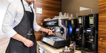 Waarom Carrefour zijn koffie in België laat branden