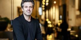 Sergio Herman stapt uit Antwerps sterrenrestaurant The Jane