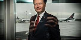 Brussels Airport gaat vervuilende vliegtuigen fors meer belasten
