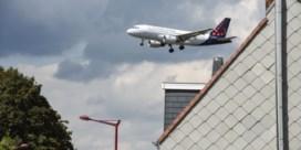 Brussels Airport gaat vervuilende vliegtuigen fors zwaarder belasten