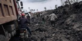 'De vulkanologen hier in de steek laten, dat zou vaandelvlucht zijn'