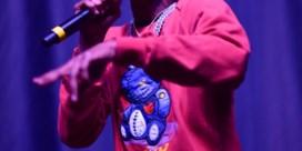 Rapper Lil Loaded overleden vlak voor proces