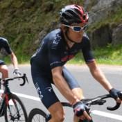Waarom Thomas de Tour nog kan winnen