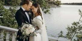 Het begon met croissants, nu wordt huwelijk van Finse premier onderzocht