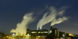 'Waterstof is niet langer een verre droom'