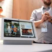 Google lanceert voor het eerst in jaren een nieuw besturingssysteem