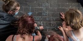 'Als dader beelden deelt, is dat de ultieme vernedering'