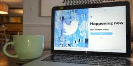 Twitter lanceert betalend abonnement