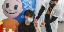 Israël meldt hartontstekingen na Pfizer-vaccinatie