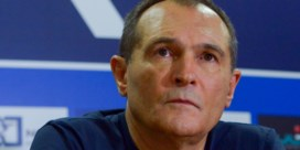 VS viseren Bulgaarse criminele elite
