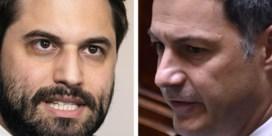 'Zever' of nieuwe aanslag op geloofwaardigheid premier?
