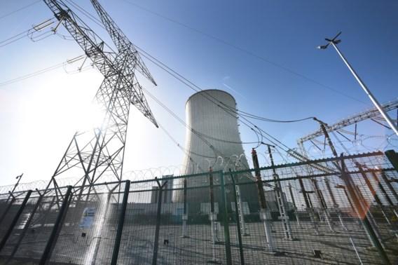Nieuwe zorgen over nucleaire spaarpot