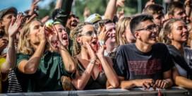 Vlaamse subsidies geven Limburgse festivals een boost