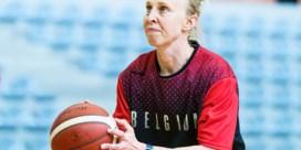 Kapitein Ann Wauters maakt geen deel uit van EK-selectie Belgian Cats: 'Focus ligt nu op Spelen'