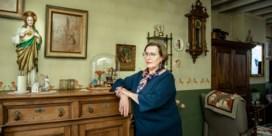 Dorine, de vrouw die haar lot niet verdient