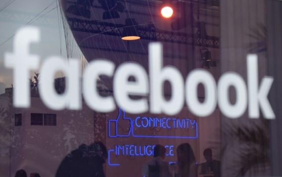 Europese Commissie onderzoekt machtsmisbruik door Facebook in advertentiemarkt
