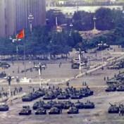 Hongkong verbiedt herdenking slachtoffers Tiananmenprotest, organisator opgepakt