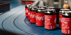 Dodelijk arbeidsongeval bij Coca-Cola in Gent
