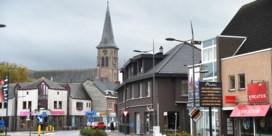 Bijna overal neemt leegstand van winkels toe, behalve in Merelbeke