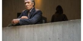 Mettmann – Neanderthal Museum