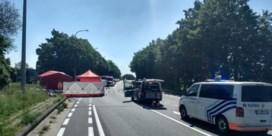 Twee wielertoeristen sterven na aanrijding in Nazareth
