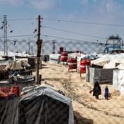 Nederlandse IS-moeder en drie kinderen teruggehaald