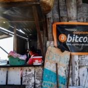 El Salvador wil van bitcoin wettelijk betaalmiddel maken
